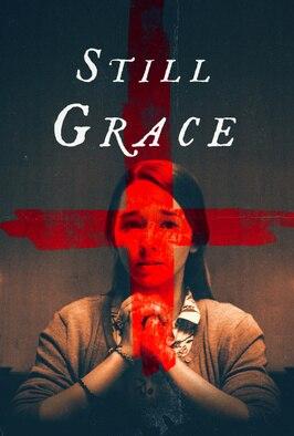 We Still Say Grace