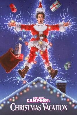 National Lampoon's Christmas...