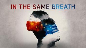 In The Same Breath