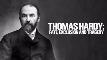 Thomas Hardy: Fate, Exclusion And Tragedy