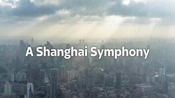 A Shanghai Symphony
