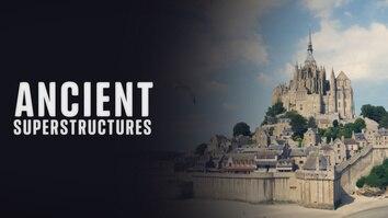 Ancient Superstructures