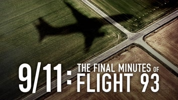 9/11: The Final Minutes Of Flight 9