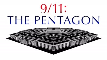 9/11 Pentagon Special