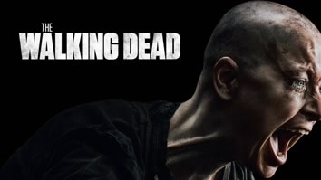 The Walking Dead VOSE